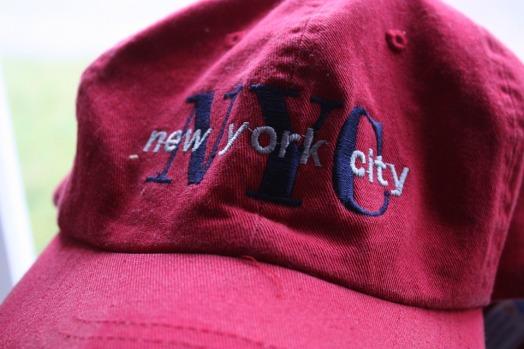 new-york-49154_960_720