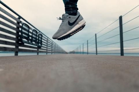 shoes-3952048_960_720