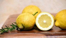 lemons-2252560__340