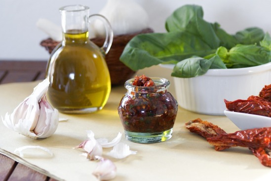 mediterranean-cuisine-4001740_960_720