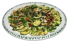zucchini-1084784__340