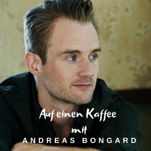Andreas Bongard