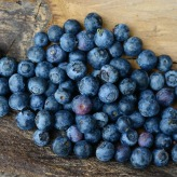 blueberries-2270379_1920