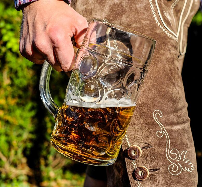 beer-2760008_960_720
