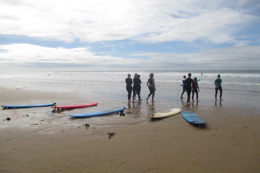Surf Crew2
