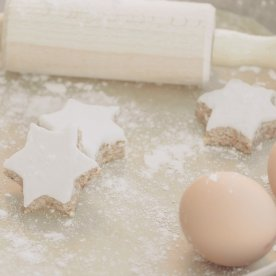 christmas-cookies-4619663_1920