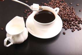 coffee-563797_1920