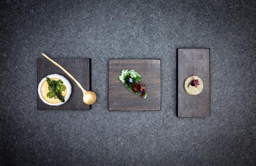 theNOname_Seeigel©White Kitchen