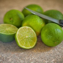 green-lemon-570328_1920
