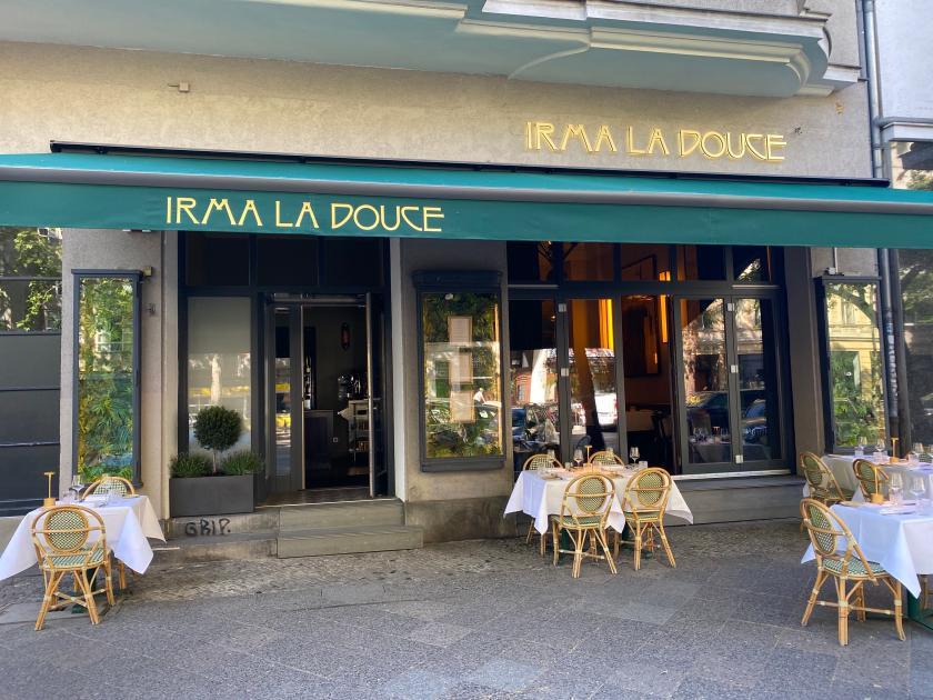 Irma_la_douce_Terrasse©Irmaladouce