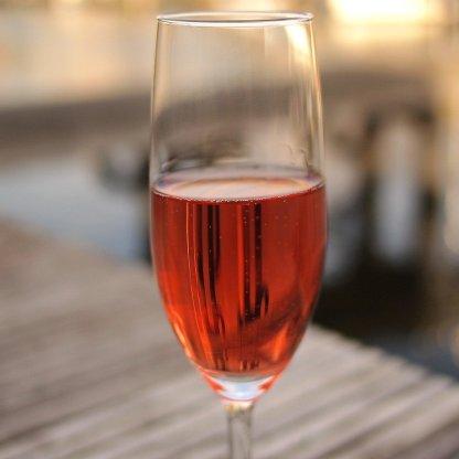 wine-1447969_1920