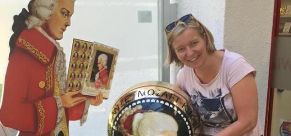 mOsi-unterwegs in Salzburg