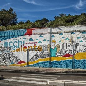 san-cataldo-4893249_1920