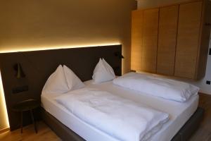 Hotel Maraias - mosi-unterwegs