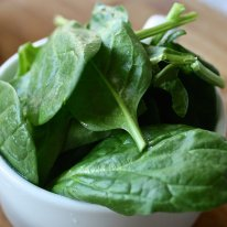 spinach-1427360_1920(1)