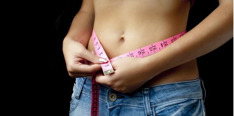 13 effektive Tipps um Gewicht zu reduzieren | by Daniele Biffi