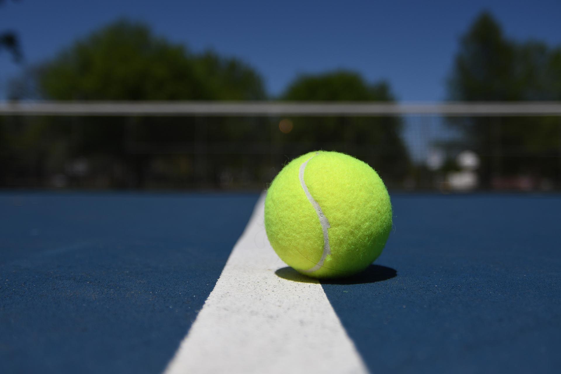 """Djokovic auf dem Weg zum """"Golden Slam"""" – Welcher noch fehlende Titel wird der schwerste?"""